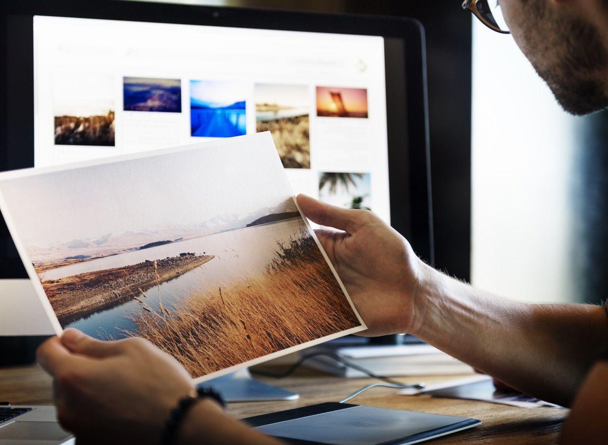 Dashboard Design: 50+ Resources