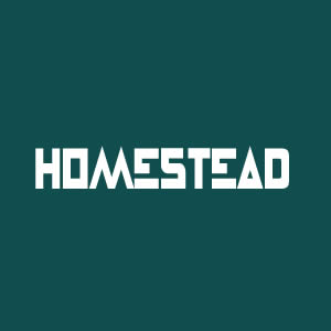 INSTALLING HOMESTEAD ON UBUNTU